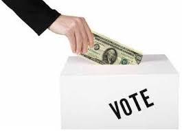 unfair elections